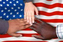 Pondrán mano dura a peticiones de asilo en los Estados Unidos