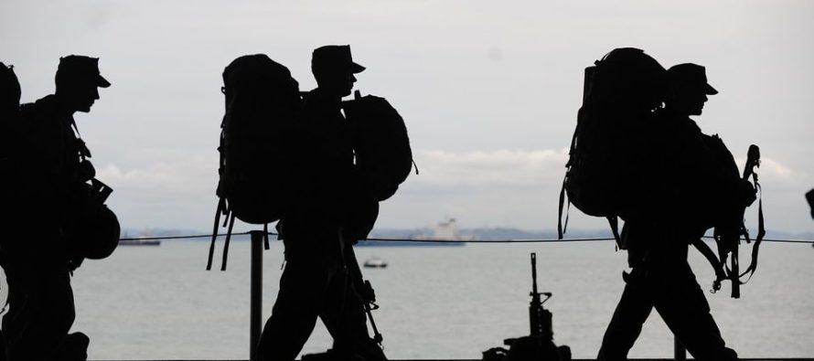 Honrarán a los veteranos de la misión «Bahía de Cochinos» en un museo