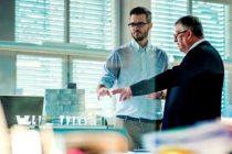 Asegure su legado latino: tres recomendaciones para desarrollar un plan de sucesión de negocio