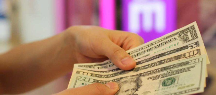 Anuncian campaña para aumentar salario mínimo en Florida