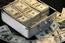 Inspector de la Administración Federal de Aviación declarado culpable por recibir $150.000 en sobornos