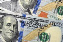 Capturan a sujeto con billetes falsos de $ 100