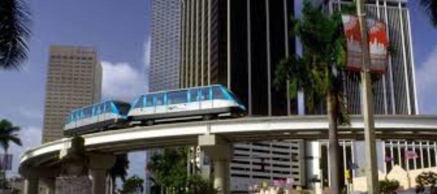 ¡Entérese! Nuevas controversias sobre propuesta del Monorail Downtown – Miami Beach