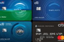 Citi eliminará la mayoría de sus beneficios de compras y viajes de sus tarjetas de crédito