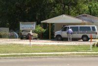 Falleció bebé que dejaron dentro de camioneta de una guardería