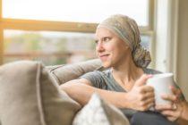 Disminuye tasa de mortalidad por cáncer en EE UU