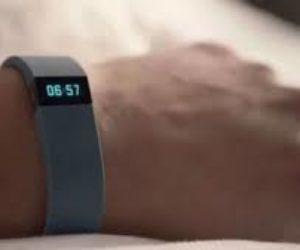 Descubra cómo una pulsera Fitbit ayudó a descifrar un asesinato en EEUU