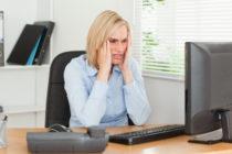 Exilda Arjona Palmer: 9 tips para dejar de odiar los lunes de una vez por todas