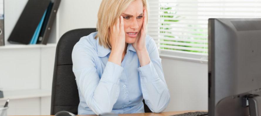 ¿Pierdes tiempo en la oficina? Conoce cómo se aplica el método Kondo en el trabajo
