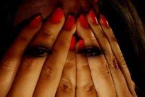 Mujer hispana fue violada mientras iba a la casa de una amiga en Miami