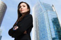 Se incrementó número de compañías en manos de mujeres en Florida