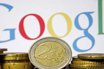 Comunidad Europea multa a Google por tercera vez