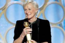 Globos de Oro sobre la polémica porque no hay directoras nominadas: No votamos por género