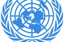 La Organización de las Naciones Unidas enviará misión de investigación a Venezuela