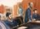 Caso Narcosobrinos de Maduro: Tribunal de Nueva York ratificó la sentencia a 18 años de prisión