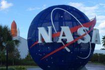 ¡El coronavirus está en la NASA! Limitan acceso a sede en Silicon Valley
