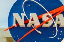 NASA prepara un nuevo proyecto de $500 millones para evitar impactos de asteorides