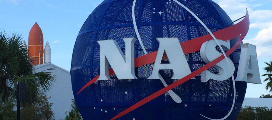 Pimiento: Primera planta frutal que se cultivará en la Estación Espacial Internacional
