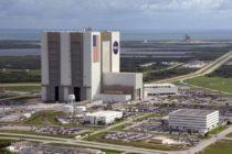 La NASA especificó los requisitos para los turistas que quieran viajar a la Estación Espacial Internacional