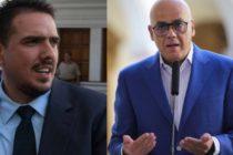 Pese al anuncio del ministro Jorge Rodríguez, Noruega confirma que negociaciones siguen vigentes