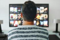 No te puedes perder los estrenos de Netflix para el mes de febrero