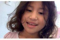 ¡Trágico! Dos menores murieron ahogadas en una piscina en Palm Beach