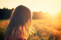 Estudio revela los peligros a los que se enfrentan las niñas de Florida