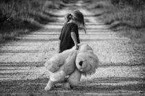 Niña pide perdón a su madre por contar a las autoridades que fue violada en su propia casa