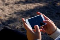 Instagram anuncia serie de actualizaciones para evitar que se registren menores de 13 años