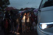 Niños migrantes en Florida podrían ser liberados por acción de activistas