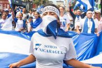 Nicaragua: inicia nuevo diálogo con liberación de presos políticos