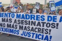 Nicaragua: acuerdan liberación de presos políticos en 90 días