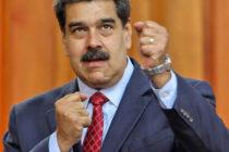 Sanciones al régimen de Maduro afectan operaciones de la banca de Florida