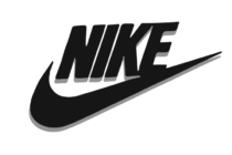 ¡Insólito! Hombre de California vendió en $50.000 unos zapatos Nike que usó hace casi 50 años