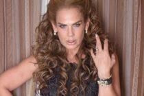 La polémica Niurka Marcos vuelve hacer de las suyas al hablar mal de Edith González