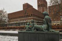 Colombia en Cápsulas: Noruegos, los malos de la película