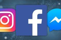 Facebook , Instagram y Messenger dejarán de funcionar en estos teléfonos, entérate si el tuyo está en la lista