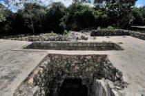 Encuentran nuevas estructuras y objetos antiguos mayas en Chichén Itzá