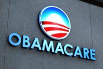 UniVista:Últimos días para inscribirse en el Obamacare 2020