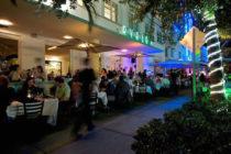 Alcalde de Miami Beach planteará presencia policial dentro de los bares de Ocean Drive