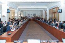 Países aprobaron aplicación del TIAR en el Consejo Permanente de la OEA