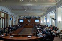 """OEA discutirá sobre las «misiones médicas cubanas"""""""