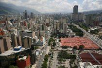 Conozca qué pasará con las viviendas de los venezolanos que se fueron de su país