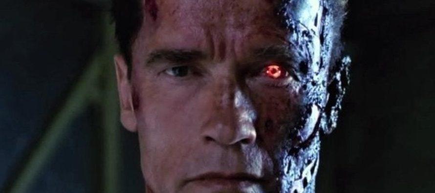20% de los españoles les gustaría convertirse en un «Cyborg»