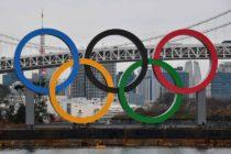 ¡Oficial! Los Juegos Olímpicos de Tokio comenzarán el 23 de julio de 2021