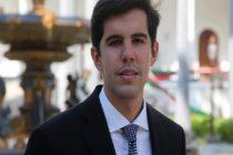 Oliver Blanco: El régimen no puede elegir a los interlocutores de la oposición