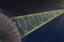 Estrella vuelve a emitir ondas de radio tras 10 años de silencio