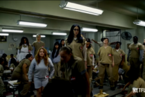 Te ofrecemos un recuento de 'Orange Is the New Black' antes de su temporada final
