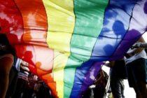 Torre de la Libertad del MDC será iluminada con los colores de la bandera LGBTQ
