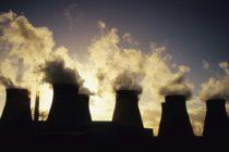 Descartan amenaza de cambio climático de 50 a 75 años